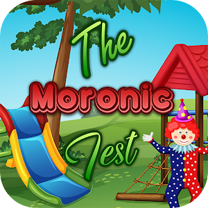 Download Moronic IQ Test for Android