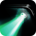 Download Flashlight - Torch LED Light APK for Laptop