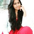 Nidhi Gupta profile pic