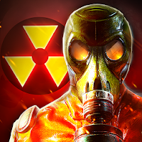 Radiation City Free on PC / Windows 7.8.10 & MAC