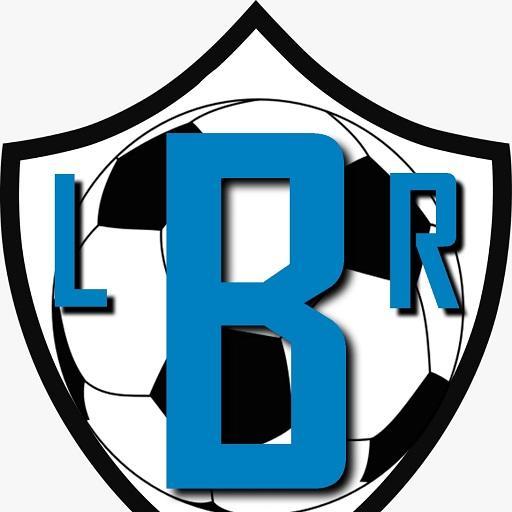 BOLÃO DE LIMEIRA E REGIÃO (app)
