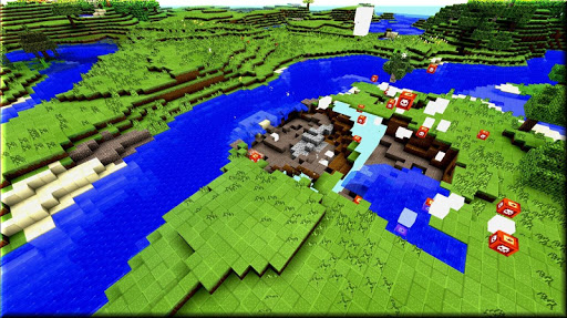 Magic Craft: Crafting Game For PC