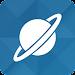 Planon AppSuite Icon