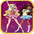Game Lolirock Dress Up Game apk for kindle fire