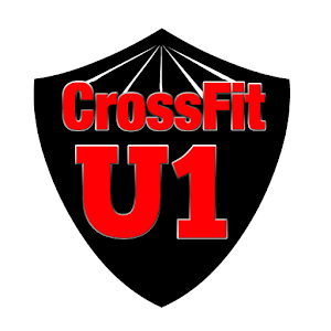 Download CrossFit U1 For PC Windows and Mac