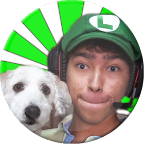 Download Fernanfloo Vídeos For PC Windows and Mac