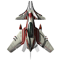 Game ICARUS apk for kindle fire