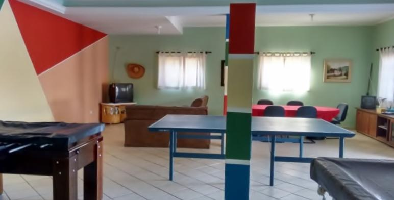Chácara 3 Dorm, Colina Nova Boituva, Boituva (CH0002) - Foto 7