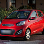 Wallpapers Kia Picanto APK Image