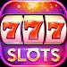Ignite Classic Slots Icon