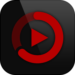 Play CINE the best app – Try on PC Now