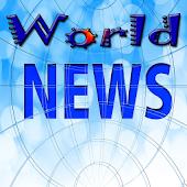Popular Newspapers World APK for Lenovo