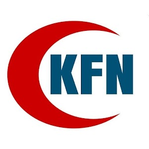 KFN admission assistant For PC / Windows 7/8/10 / Mac – Free Download