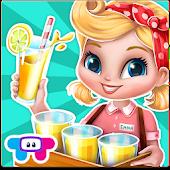Free Download Make It Girl - Summer Job APK for Samsung