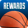 App Dallas Basketball Rewards version 2015 APK