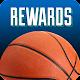 Dallas Basketball Rewards -