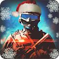 Game Modern Strike Online version 2015 APK