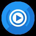 App Replaio Radio - Music & Info 1.6.1 APK for iPhone