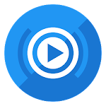 Replaio Radio - Music & Info file APK for Gaming PC/PS3/PS4 Smart TV