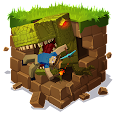 Jurassic Cr.. file APK for Gaming PC/PS3/PS4 Smart TV