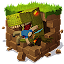 APK Game Jurassic Craft for iOS