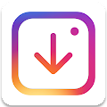 InstaSave - Instagram photo and video downloader APK