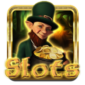 Download Celtic Isles Slots APK to PC