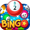 Game Bingo Pop apk for kindle fire