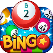 Download Bingo Pop APK to PC
