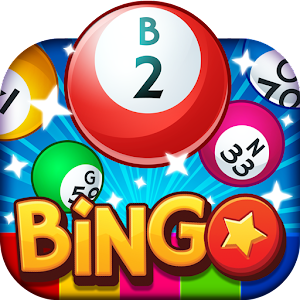 Download Bingo Pop for Windows Phone