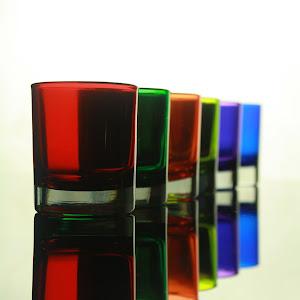 Rainbow Glass 2.JPG