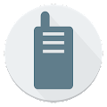 Intercom for Android APK for Kindle Fire