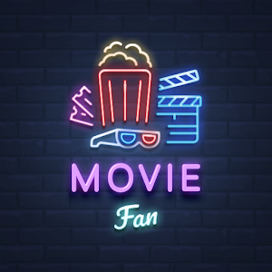 MovieFan: Idle Trivia Quiz For PC / Windows 7/8/10 / Mac – Free Download