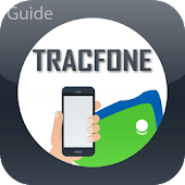 App Guide for TracFone My Account APK for Windows Phone