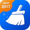 App Super Cleaner - Antivirus APK for Kindle
