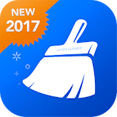 App Super Cleaner - Antivirus version 2015 APK