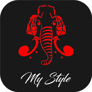Download MyStyle For PC Windows and Mac