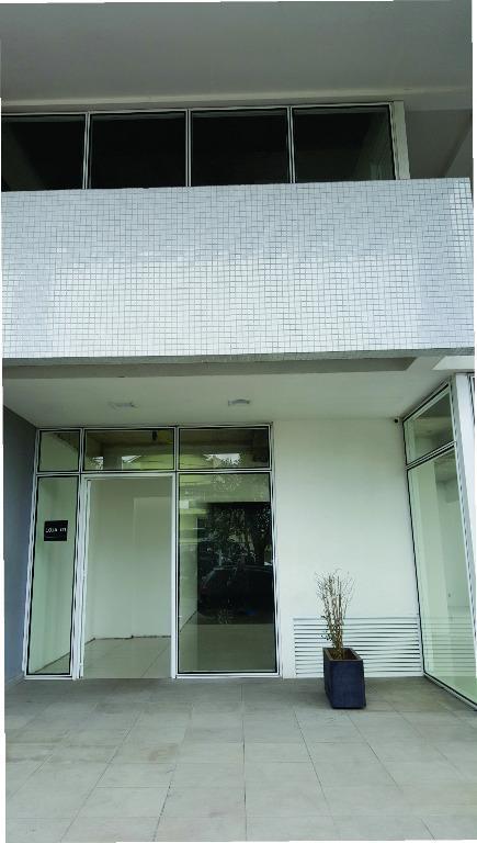 Galpão, Centro, Gravataí (LO0024) - Foto 3