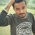 Nitin Chauhan profile pic