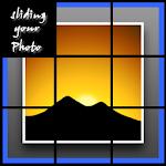 Sliding Your Photo Puzzle Icon
