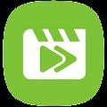SimPlayer File Sender Pro APK for Ubuntu