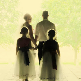 by Tracy Bumann - People Family