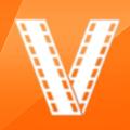 App ViiMade Downloader Guide APK for Windows Phone