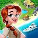 Lost Island: Blast Adventure image