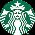 Starbucks® Japan Mobile App APK for Bluestacks