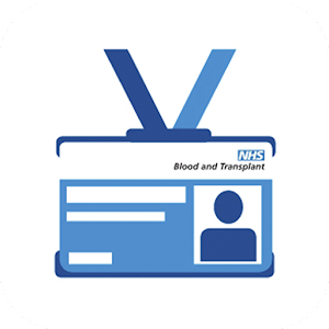 Download NHS BT 2017 For PC Windows and Mac