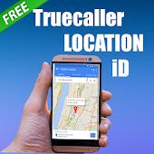 New Truecaller ID adresse tips