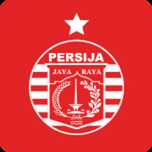 Image Result For Persija