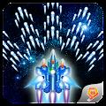 Galaxy Strike Force: Squadron