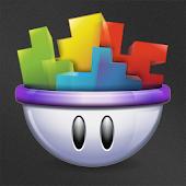 Download GameSalad Viewer APK on PC
